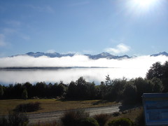 Lake Manapouri1
