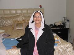 IMG_3975 (malay1604) Tags: usha baa bharti