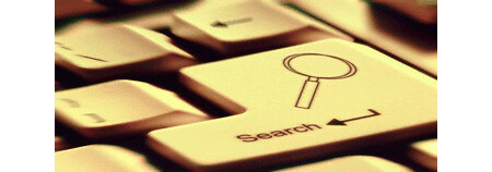 Keep Your Website Search Friendly, by Sharon Housley