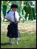 Boy (Phantasmagoria Jones) Tags: boy summer spokane kilt postprocessing spokanehighlandgames nwjpb