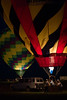 2007 National Balloon Classic 242 (JasonCross) Tags: night balloons iowa burn ia hotairballoons ballooning indianola canonef50mmf14usm nightglow nationalballoonclassic canon30d