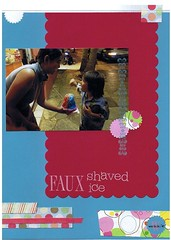 faux_shaved_ice_082007 (unfinished)
