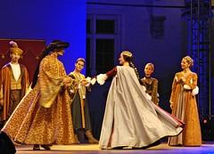 2007-08-11_337-Cracovia-Danza.jpg (ilvic) Tags: ballet court dance danza poland krakow wawel fortuna cracovia