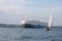 IMG_5445.JPG (Jeannie and Eric) Tags: sailing sandiego sandiegobay