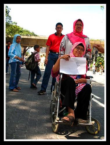 Ask Malaysia # 12