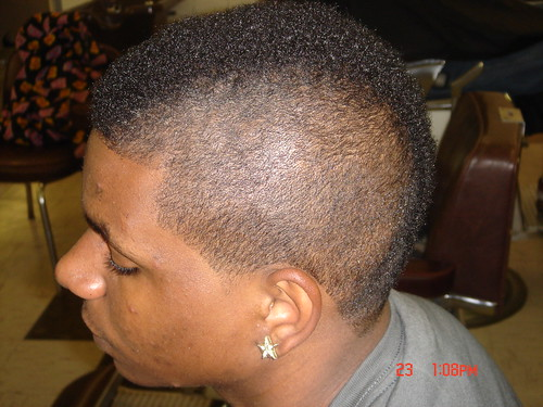 Miraculous Frohawk Hairstyle Perfect Hairstyles Short Hairstyles Gunalazisus
