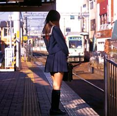 natsukawa_jun_3_003