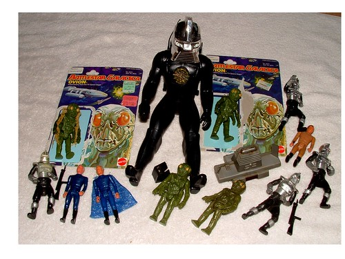 galactica_figs1