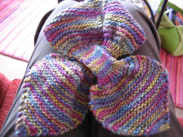 Ravelry Bow Knot Scarf Pattern By Katherine Burgess