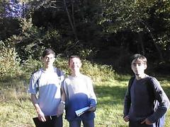 Sortie SVT 045 (cdg_pics) Tags: voyage dijon auvergne svt pontgibaud lycecharlesdegaulle