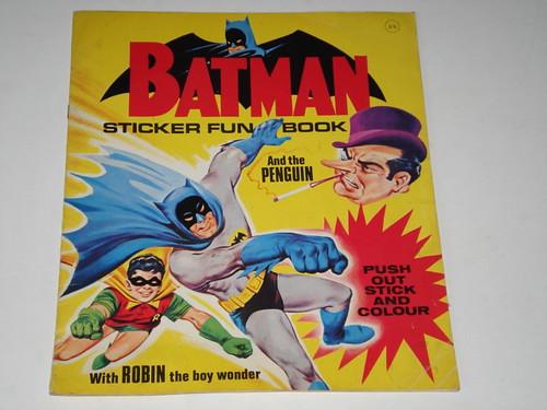 batman_penguinsticker.JPG