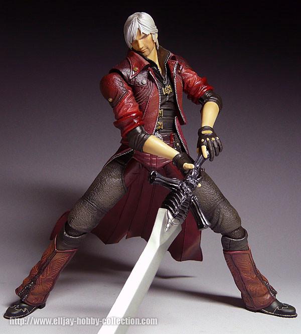 Dante (28)