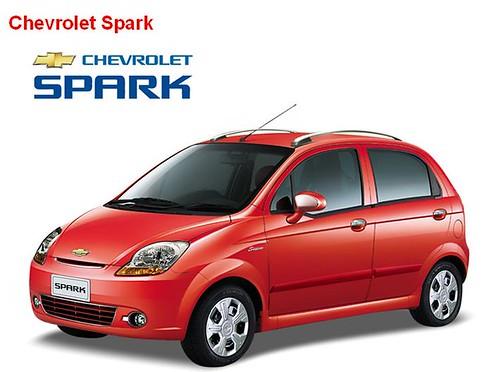 bán xe spark van 2 chỗ bán tải mới 100% giá cực tốt