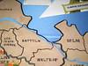 AufRuhr - das Spiel des RuhrStadt-Netzwerkes (Spiel '10)