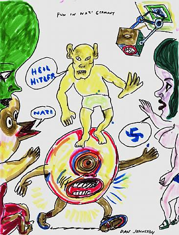 daniel johnston_11