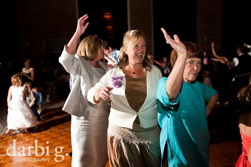 Kansas City Omaha wedding photographer-Darbi G Photography-147