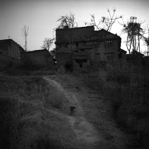 kathmandu1995_09