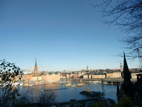 Stockholm 059