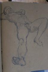 Drawings 049