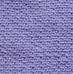Picture of Linen Stitch