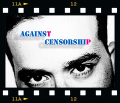 Against Censorship (About a dodo) Tags: yahoo fck protest censorship critique disapproval censura flcikr criticize fuckr rebuke sensure suckr censr againstcensorship 24hoursofflickr just2sad
