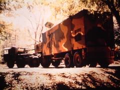 Nuke Transport