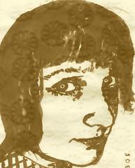variation 1780174_1 (jdyf333) Tags: sanfrancisco california trip wedding hot art 1969 sex visions oakland berkeley erotic outsiderart outsider alien lsd meme tripper dreams doodles trippy psychedelic lightshow cannabis trance tripping hallucinations medicalmarijuana psychedelicart alientechnology jdyf333