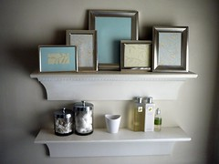 My Martha Bathroom