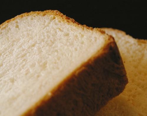Roti Banggali