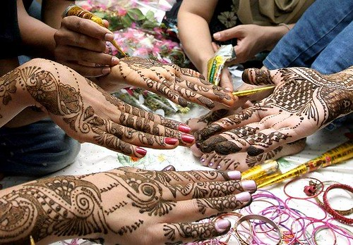 918499309 c6cee1edc8?v0 - Beautiful mehndi desings