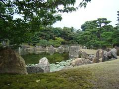 DSC00673 (kaoru19himura) Tags: kyoto imperial nijo goldenpavillion