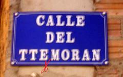 Calle Teniente Mor+ín copia