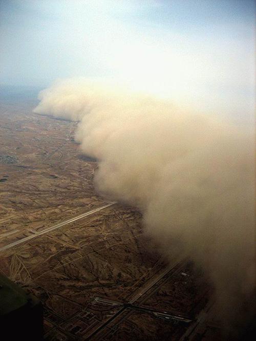 1257073198 83b0910c62 o Sand Storms!