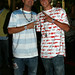 Rob Dyrdek & Ryan Sheckler