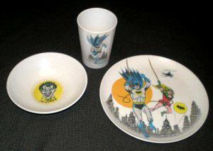 batman_plates