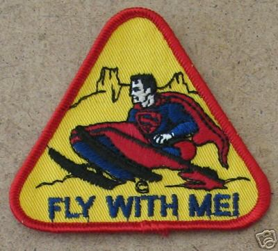patch_supermanflywith