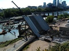 06 - 35W Bridge