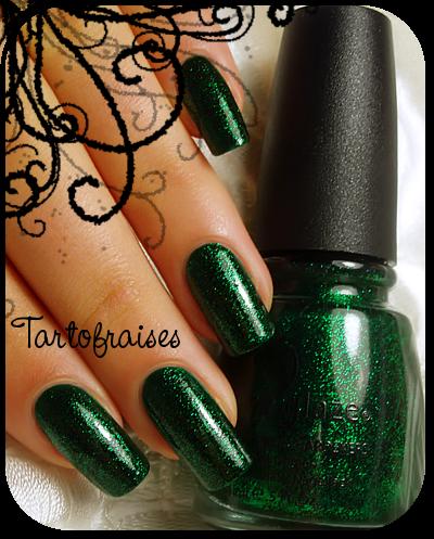 green 016