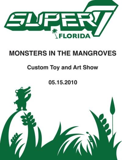 Super7 Florida Mangroves FlierC 400x526