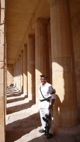 Egypt D4-008