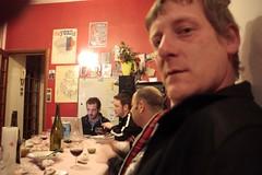 _MG_9115.jpg (olivier.biks /// Bibi) Tags: palace soirée bibi amiens biche bicheôma