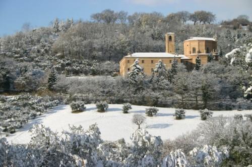 Convento di Santa Maria del Soccorso