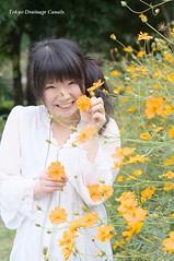 20101017_YukimiSouma038