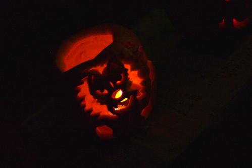 minami-otsuka-Halloween13