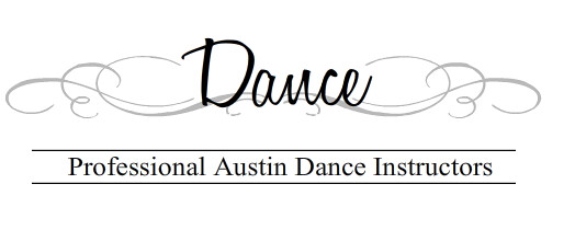 austin wedding dance instructors