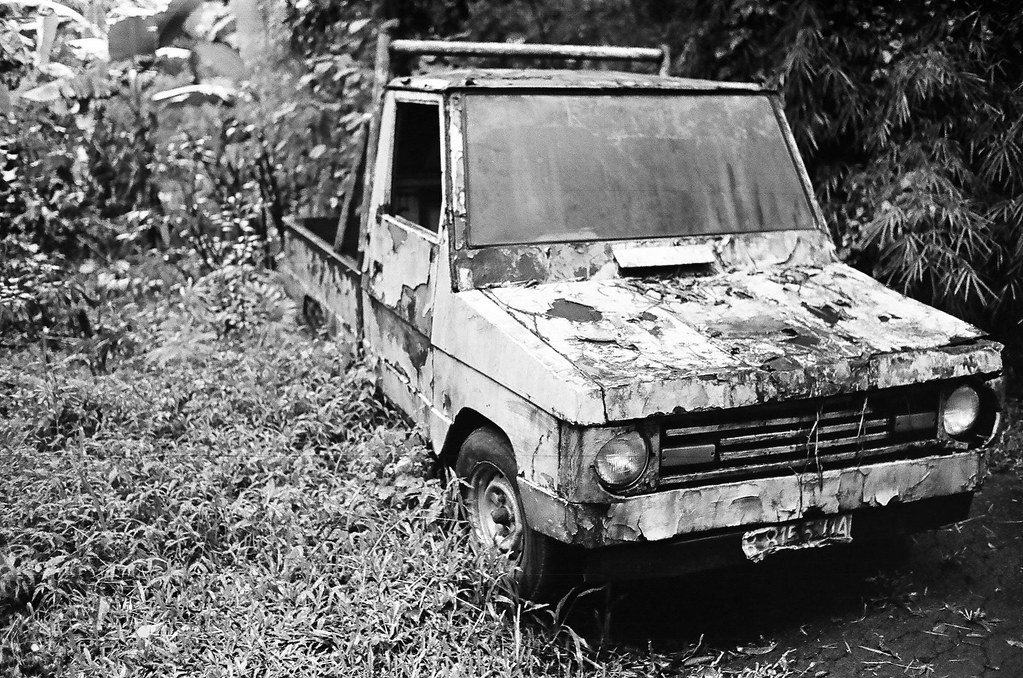 The Worlds Best Photos Of Kijang And Mobil Flickr Hive Mind