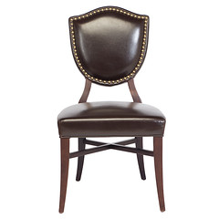 shield-dining-chair