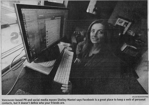Shelley Mantei Van Sun Facebook.png
