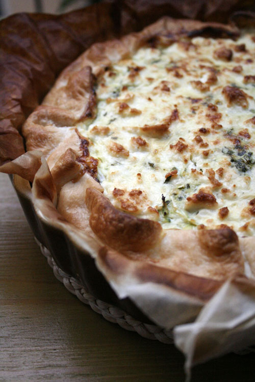 Feta and courgette quiche.jpg