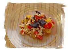 iliketocook-Sara-TomatoPastaSalad